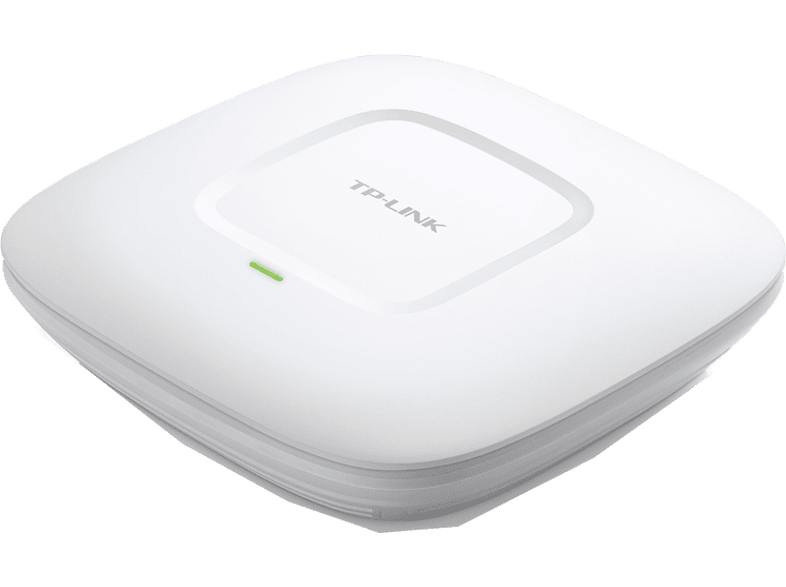 TP LINK 300 Mbps Wireless N Ceiling Mount Access Point - (EAP110) laptop  tablet  computing  δικτυακά access point  router  range extender  switch