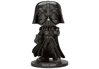 Rogue One: A Star Wars Story Wobbler Darth Vader