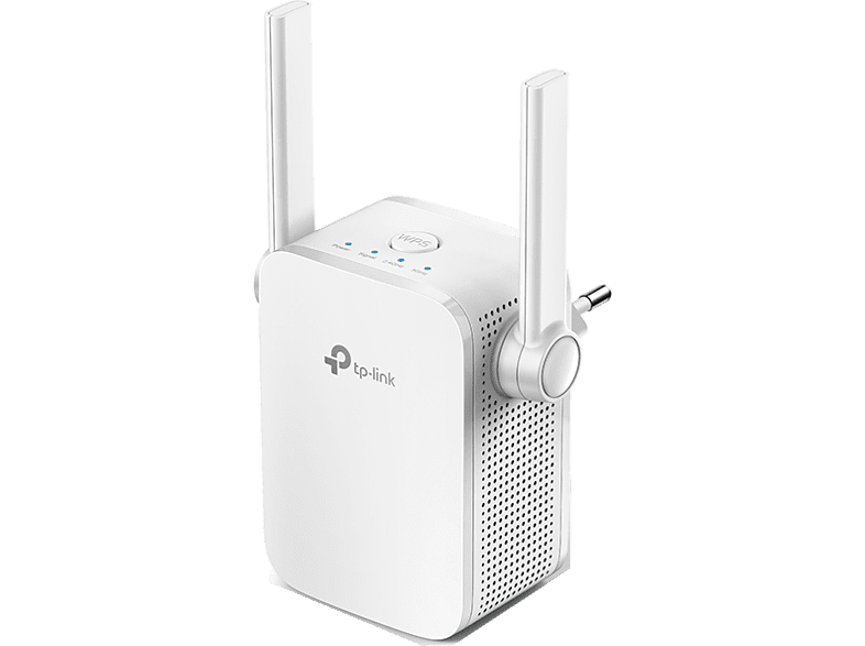 TP LINK AC1200 Wi-Fi Range Extender - (RE305) laptop  tablet  computing  δικτυακά access point  router  range extender  switch