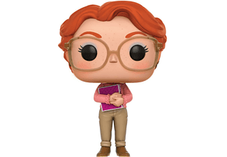 Stranger Things Pop! Vinyl Figur Barb
