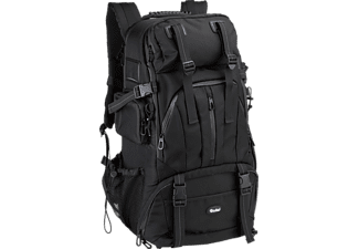 ROLLEI Outdoor Camera Backpack 60 L
