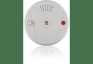 Blaupunkt Surveillance Blaupunkt HD-S1 Heat Detect Heat detector (HD-S1)