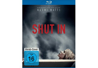 Shut In - (Blu-ray)