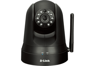 D-LINK DCS5010L MyLink Home Monitor