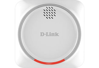 D-LINK MYDLINK HOME SIREN /W BATTERY BACKUP