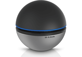 D-LINK AC1900 WiFi USB-Adapter
