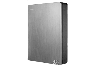 Seagate BACKUP PLUS PORTABLE 4TB 2.5IN EXT HDD (STDR4000900)