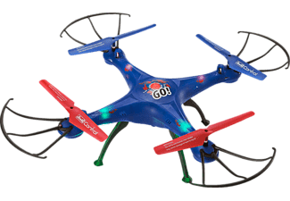 REVELL Quadcopter GO Quadcopter