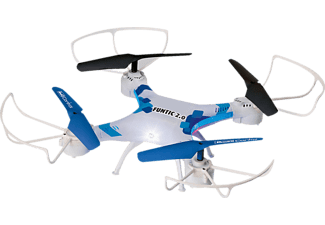 REVELL Quadcopter FUNTIC 2.0 Quadcopter