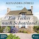 Hannah Baus - Ein Ticket Nach Schottland - (MP3...
