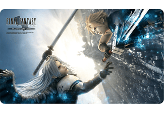 Final Fantasy TCG – PLAY MAT
