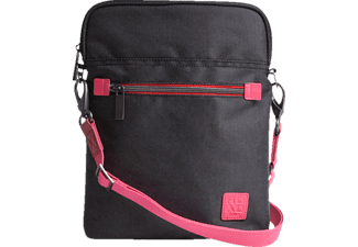 GOLLA City Bag SUE G1593, Sleeve, Universal, Schwarz