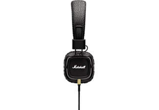 MARSHALL Major II Pitch Black