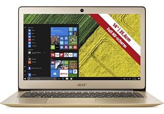 ACER Swift 3 SF314-51-75MB
