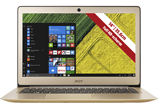 ACER Swift 3 SF314-51-31W1