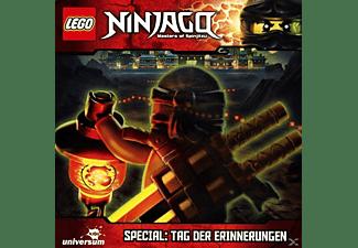 ninjago tag der erinnerungen