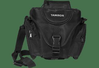 TAMRON C 1505 Kameratasche , Schwarz