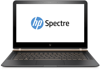 HP Spectre 13-v100no