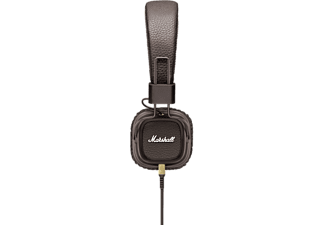 MARSHALL Major II Bluetooth Bruin