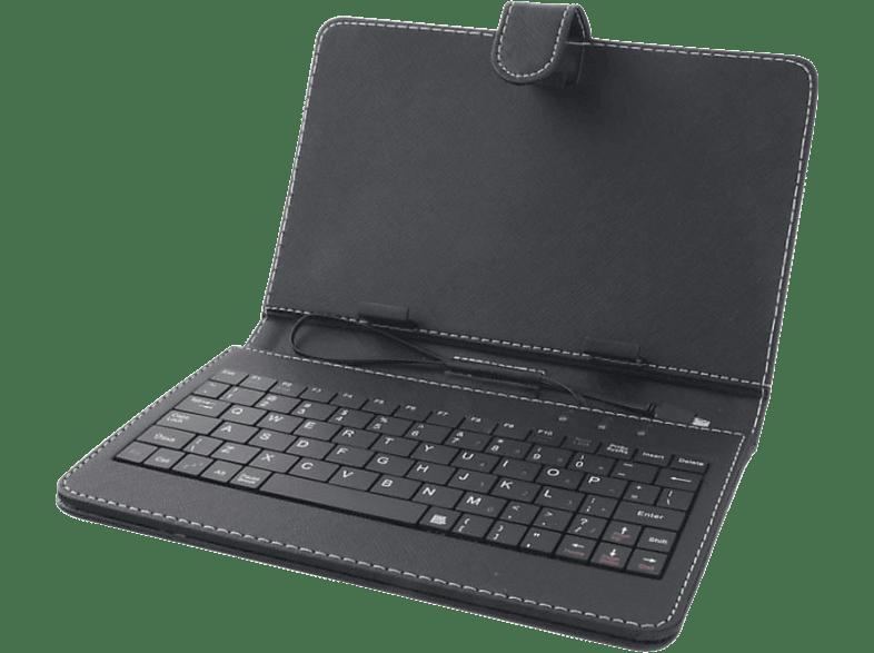 "ESPERANZA ESP KB CASE 7"" - (213-0044) laptop  tablet  computing  tablet   ipad θήκες tablet"