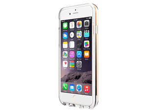 TECH 21 Evo Elite iPhone 6/6S - Rosa Guld