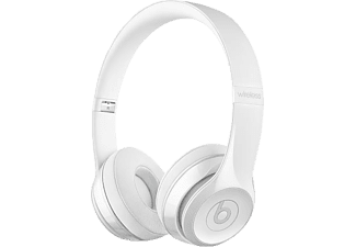 BEATS MNEP2ZE/A Beats Solo3 Wireless On-Hear Headphones Kulaküstü Kulaklık