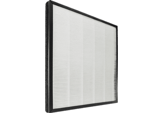 PHILIPS AC 4124/10, HEPA-Filter