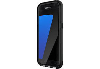 TECH 21 Evo Elite Samsung S7 - Svart