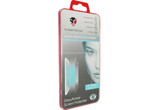 SCREENARMOR SCREENARMOR Vision Protection Samsung Galaxy S6