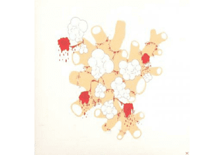 Saxon Shore - The Exquisite Death Of Saxon Shore [CD]