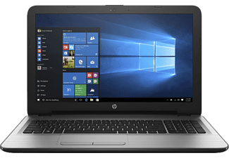 HP Notebook 250 G5 (X0Q92EA#ABD)