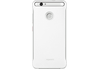 HUAWEI Nova PC PU Case Wit