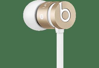 Beats Koptelefoon In Ear Headset Goud