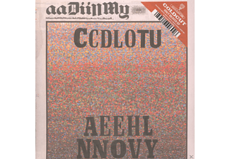 Coldcut - Only Heaven EP (12''+MP3) - (Vinyl)