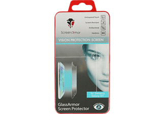 SCREENARMOR Vision Protection Samsung Galaxy S5