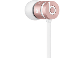 Beats Koptelefoon In Ear Headset Rose gold