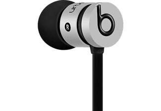 Beats Koptelefoon In Ear Headset Spacegrijs