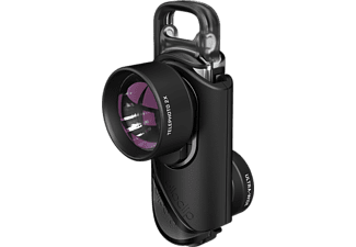 OLLOCLIP Active Lens Set iPhone 7-7 Plus
