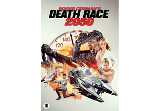 Death Race 2050 | DVD