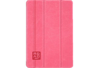 GOLLA ROAD SnapFolder LOKI, Bookcover, iPad mini 3, Pink