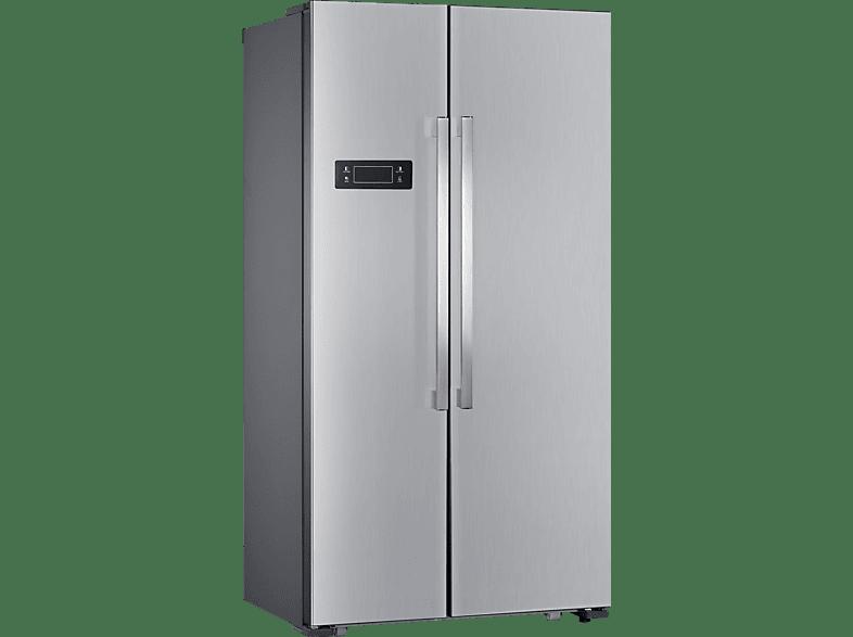 Kühlschrank Mit Eiswürfelmaker kühlschrank mit eiswürfel ohne festwasseranschluss mit besten