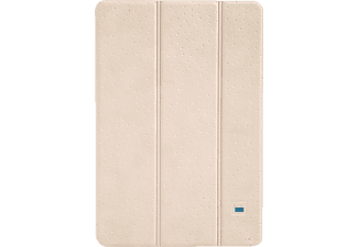 GOLLA AIR SnapFolder, Bookcover, iPad mini 3, Cream