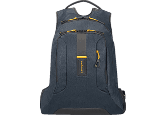SAMSONITE Paradiver Light Rucksack