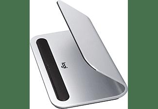 Logitech BASE Charg Stand Smart Conn Tec (939-001471)