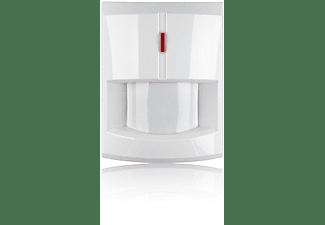 Blaupunkt Surveillance Blaupunkt IR-S1L Motion Sen Motion Sensor (IR-S1L)