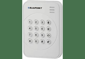 Blaupunkt Wireless keypad- 868MHz (KP-S1)