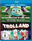 Trolland - Das Geheimnis liegt zu euren Füßen [3D Blu-ray (+2D)] jetztbilligerkaufen