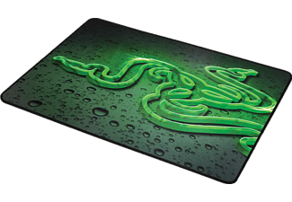 RAZER Goliathus Speed Terra Large Mousepad