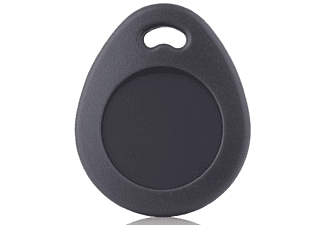 Blaupunkt Surveillance Blaupunkt TAG-S1 RFID-Tag (TAG-S1)