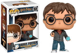 Pop! Vinyl Harry Potter - Figur